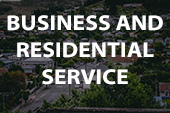 business and residential service