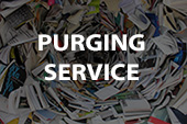purging service